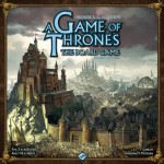 a-game-of-thrones-board-game-second-edition-original