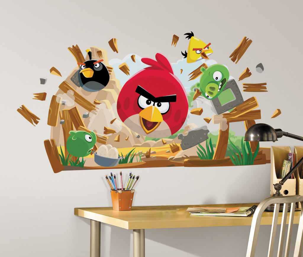 angry_birds_wall