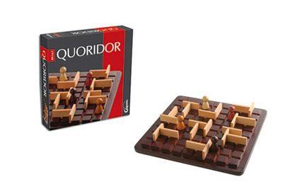 коробка-quoridor