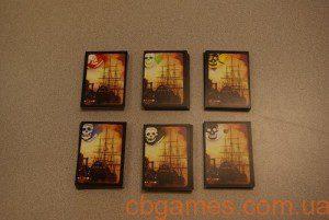 настольная игра либерталия карты купить в киеве в интернет магазине настольных игр Shop CBGames.com.ua