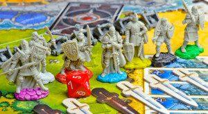 shadows-over-camelot купить игру Киев