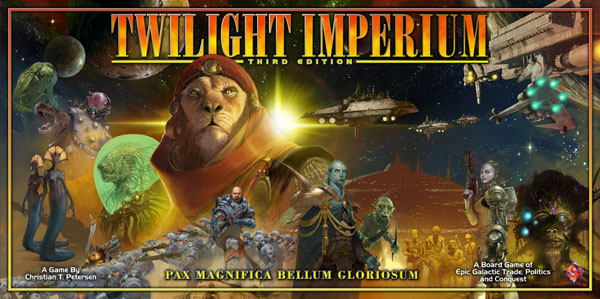 Twilight-imperium-layout_12