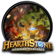 Знакомство с Hearthstone: Heroes of Warcraft