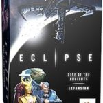 eclipse-rise-of-the-ancients-spiel-zubehor-in