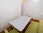 Зеленая Комната 2