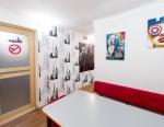 Красная Комната 1