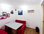 Красная Комната 2